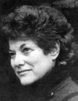 Dr. Renee Weber